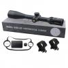 Vector Optics Continental 3-18 -50