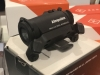Red Dot Aimpoint H-2 prindere Blaser
