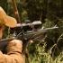 De ce mulți vânători au ales Blaser R8? particularități și descriere