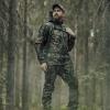 Costum de vanatoare Alaska Extreme Lite 2 Blind Tech Invisibile