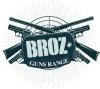 Broz Guns