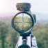 Ce trebuie să știi despre luneta de vânătoare?